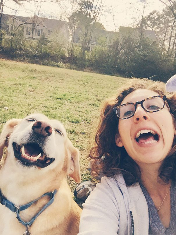 07-dog-owner-dopplegangers
