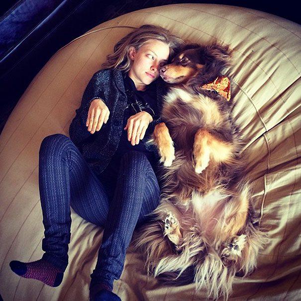 08-dog-owner-dopplegangers