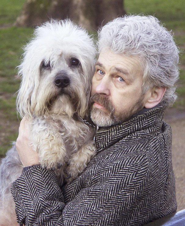 10-dog-owner-dopplegangers
