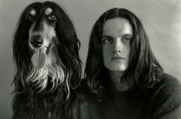 14-dog-owner-dopplegangers