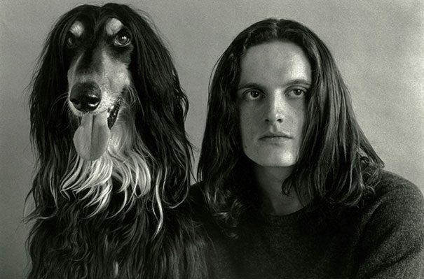 14-dog-owner-dopplegangers
