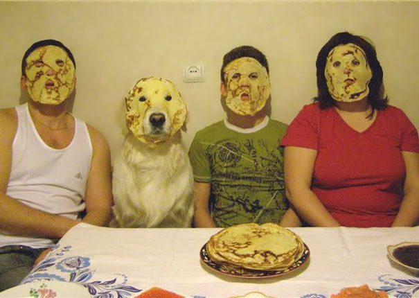 15-dog-owner-dopplegangers
