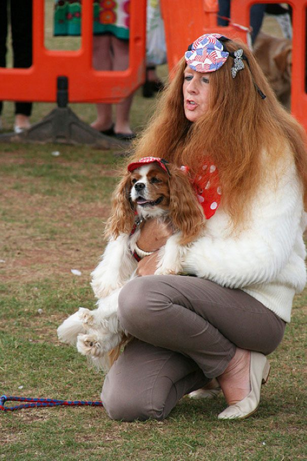 25-dog-owner-dopplegangers