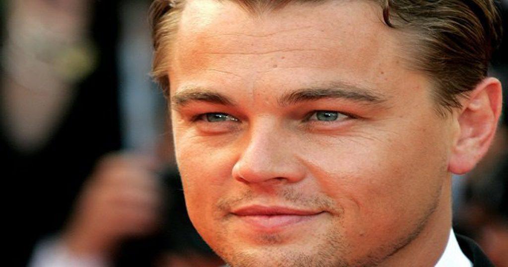 Leonardo DiCaprio $1 Million Donation