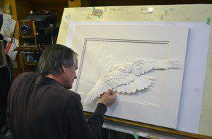 03-3d-paper-art