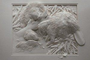 08-3d-paper-art