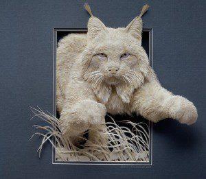 10-3d-paper-art