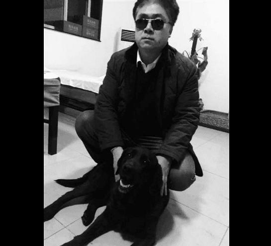blind dog1