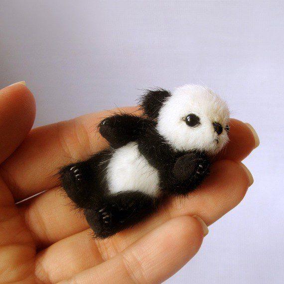 1-panda-bear