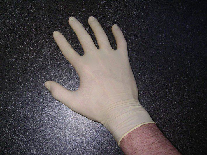 3-gloves-710x533