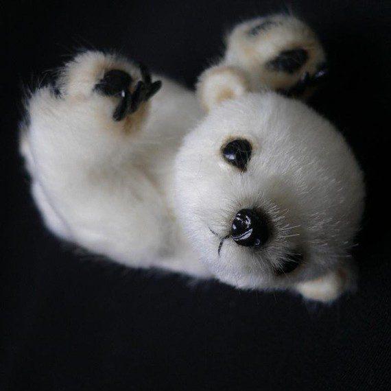 4-bear-pattern