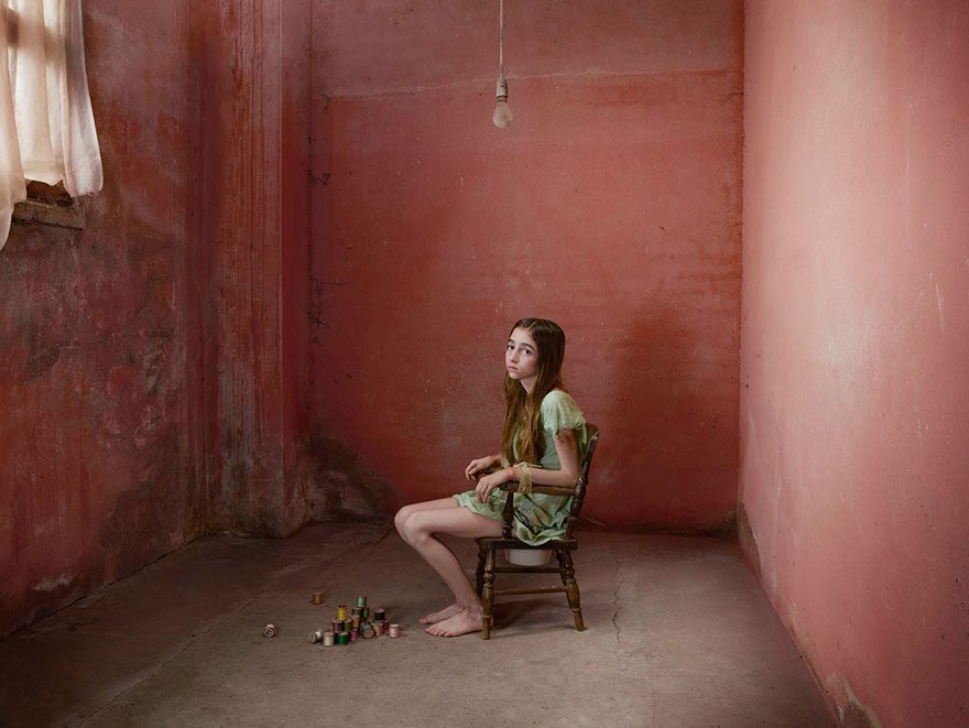 feral-children-julia-fullerton-batten-5