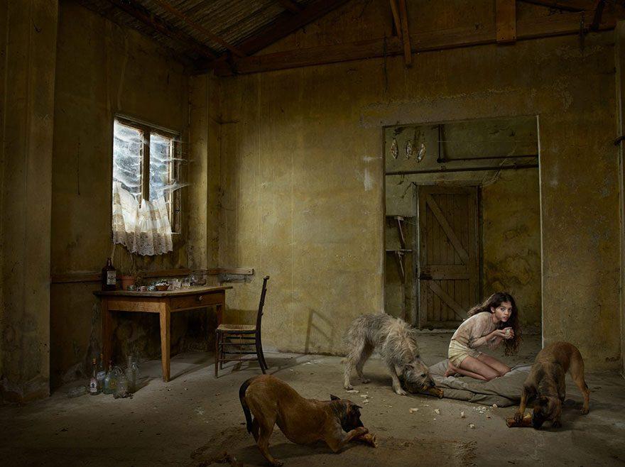 feral-children-julia-fullerton-batten-9