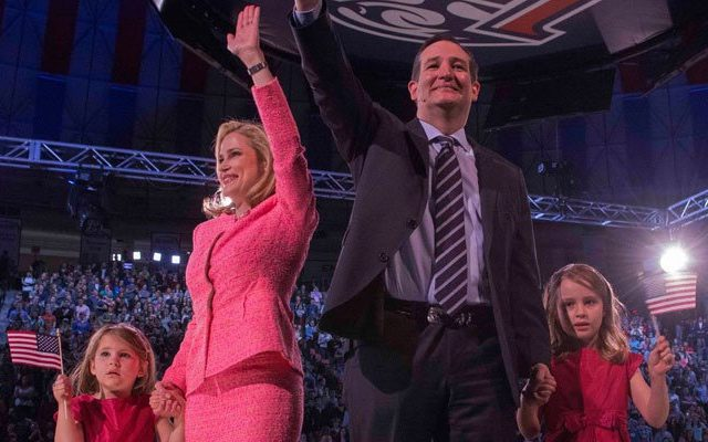 Ted-Cruz-and-Family