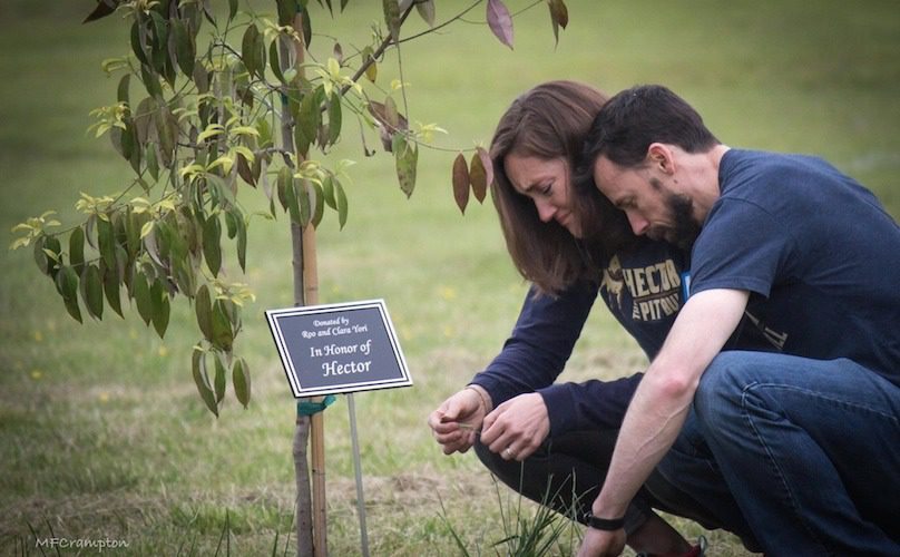 Tree-Planting-Ceremony-Featured-Image-Hectors-Parents
