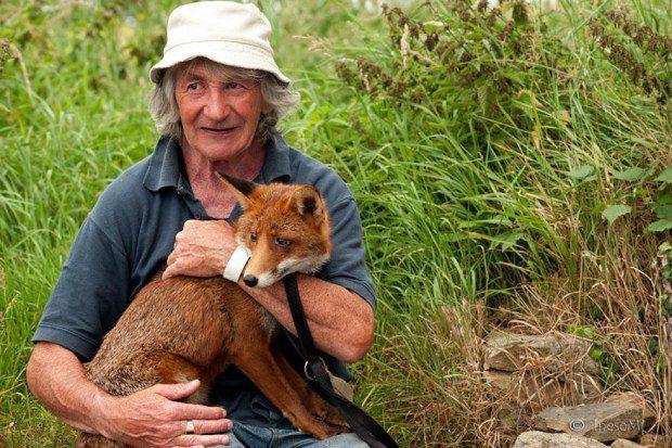 foxy-family-7