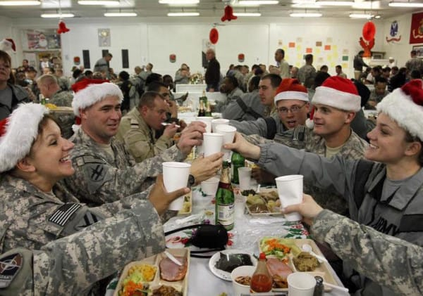 Christmas-soldiers-600x421