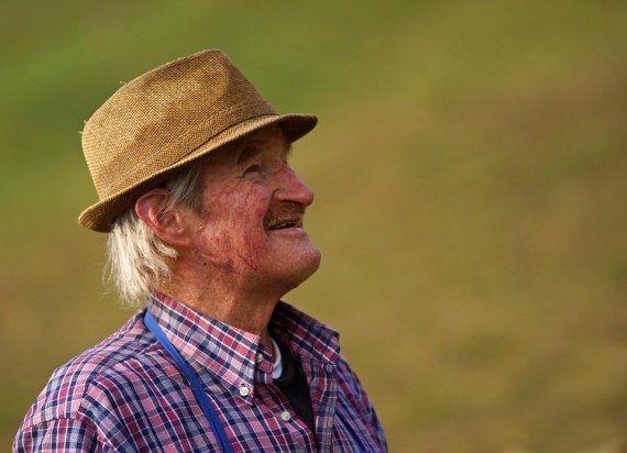 farmer1-570x412