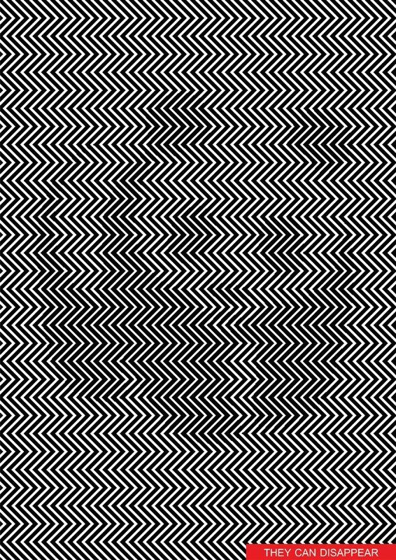 panda_optical_illusion_1