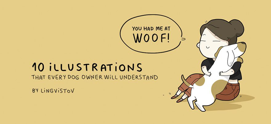 10-illustrations-every-dog-owner-will-understand