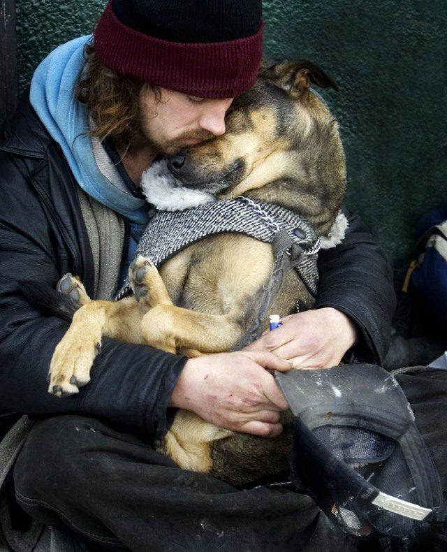 homeless_man_and_dog_story_1